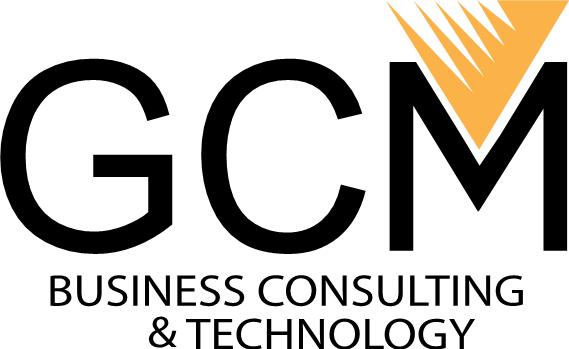 Logo_GCM