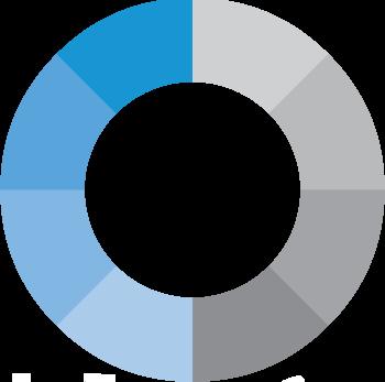 benefit-circle.png