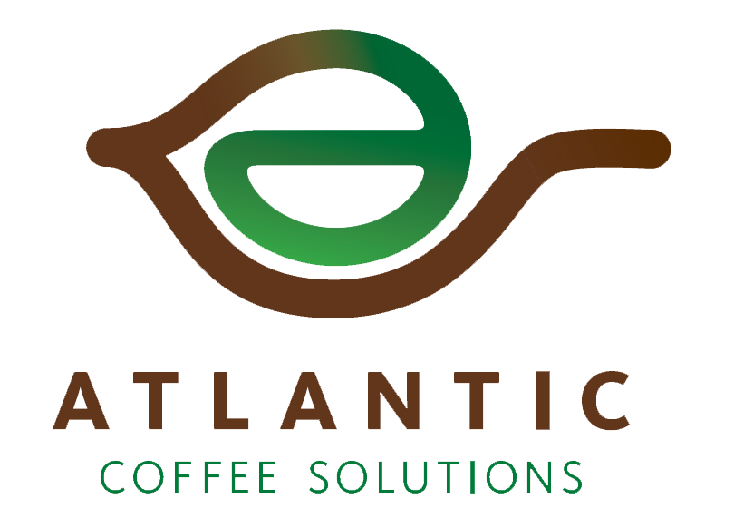 Atlantic Coffee Logo