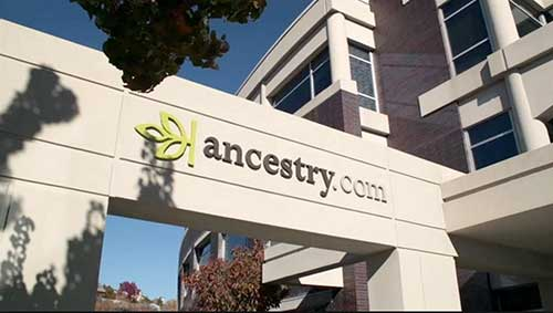 Ancestry-image.png