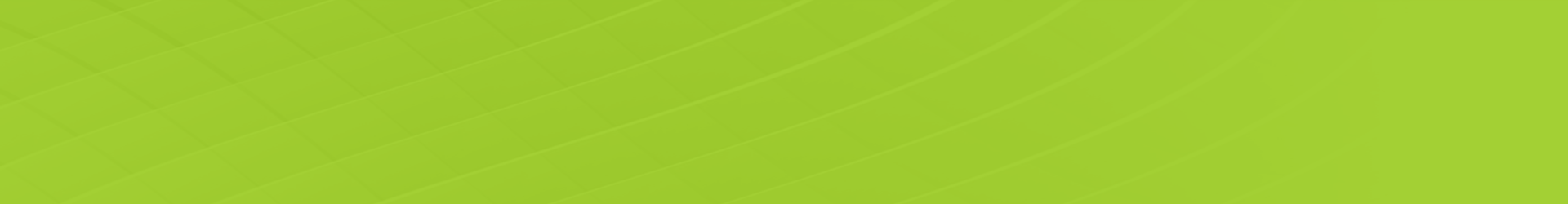 banner-green.png