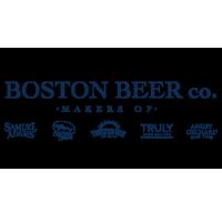 BostonBeer