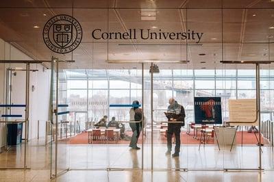 Cornell 1