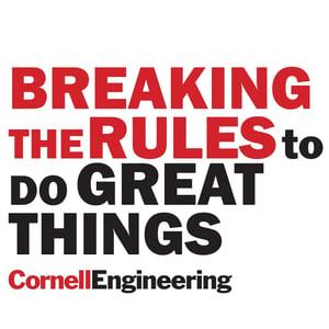 Cornell3