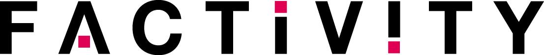 Factivity logo JPG 4-10.jpg