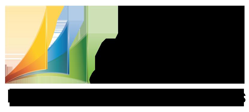 Logo_DynamicsAX_Transparent.png