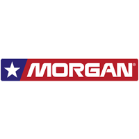 Morgan Trucks
