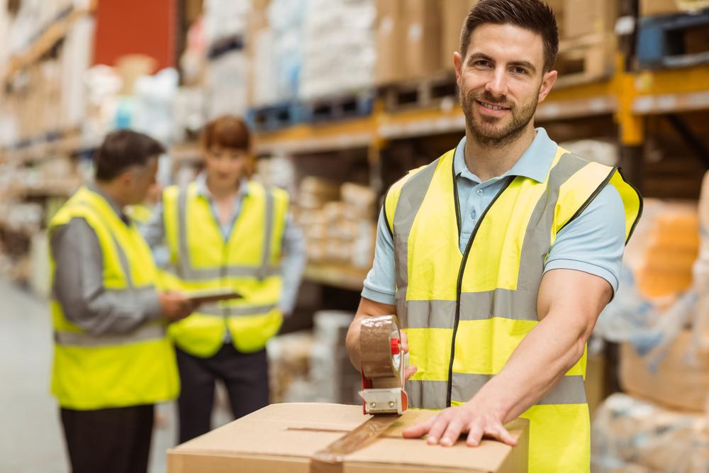 Advantages and Disadvantages of Industrial Distributors