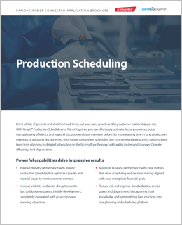 Kinaxis-production-scheduling-cover