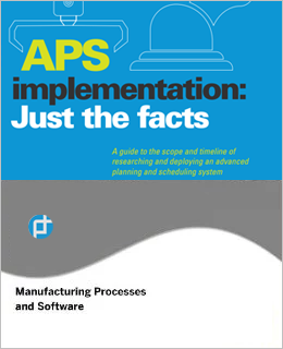 aps-implementation.png