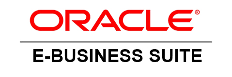 Oracle E-Business Suite APS scheduling solution