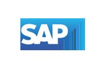sap-logo-int-trans.png