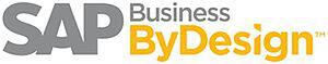 SAP Business ByDesign ERP for advanced planning and scheduling demand planning