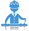 ops-manager-icon-small.png
