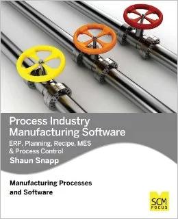 thumb-wp-process-industry.png