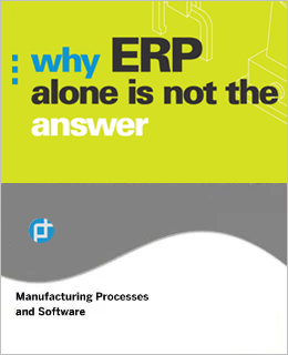 thumb-wp-why-erp.png