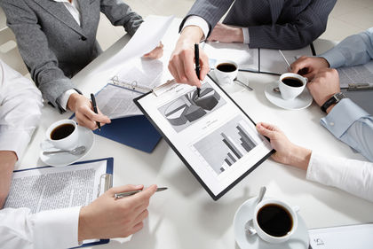 Production and Operations Management Forecasting Methods: Advantages and Disadvantages