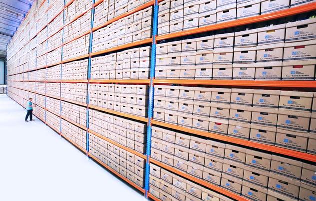 按库存生产(MTS)生产策略可预测对产品的未来需求