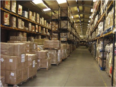 Logistics Management Software : What You Need to Know