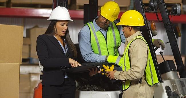 劳务调度的挑战和解决方案