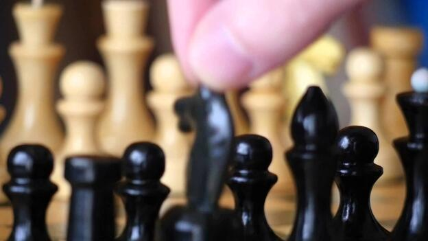 What are the Principles of Operations Management?