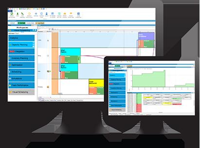 capabilites-monitors.png