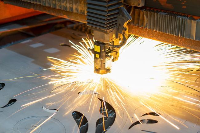 customization in agile manufacturing to meet customer demands