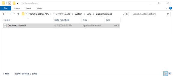 customizations_file