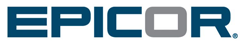 epicor-logo-color.png