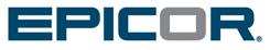 epicor-logo-color.png