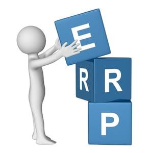 Limitations of Enterprise Resource Planning (ERP)