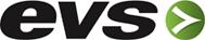 EVS Integration