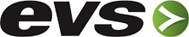 evs-logo-color.png