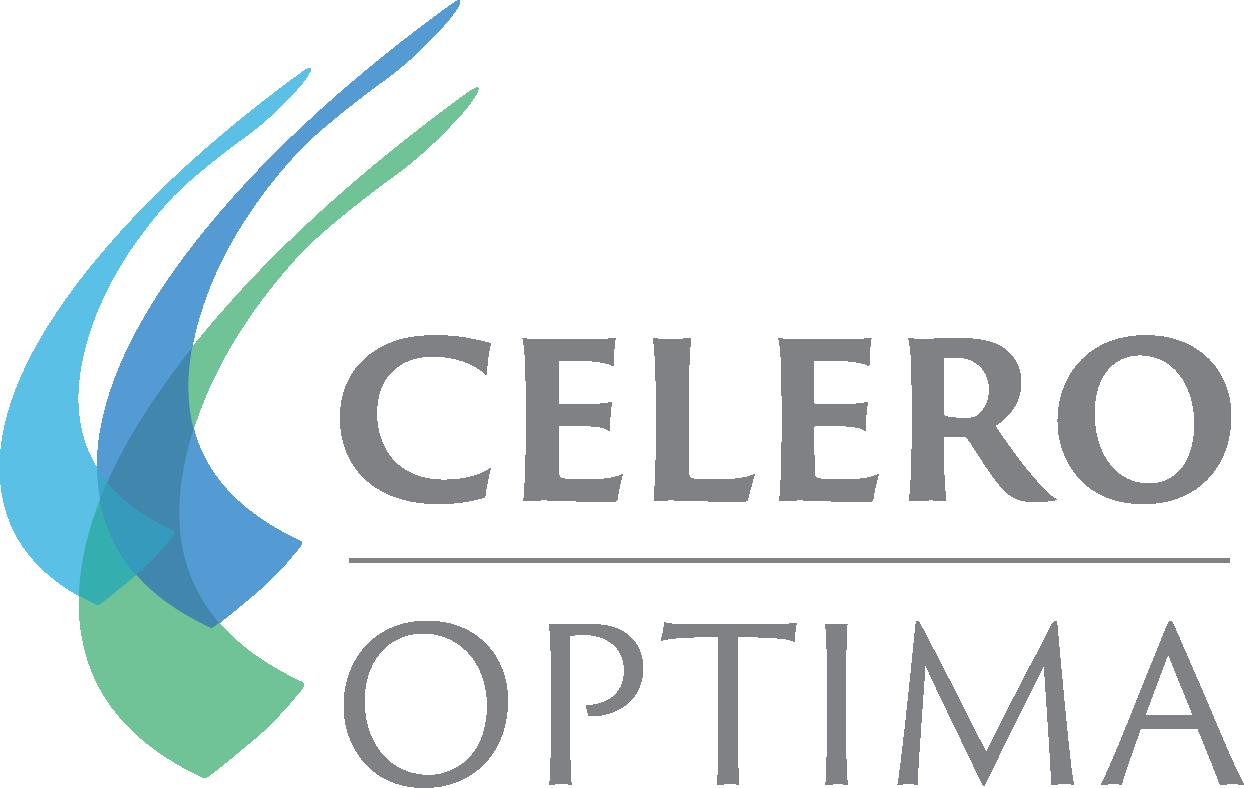 CeleroOptima