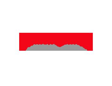 665-jnj-logo-trans.png