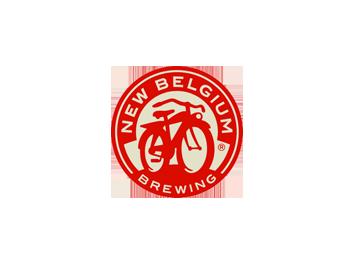 667-belgium-logo-trans.png
