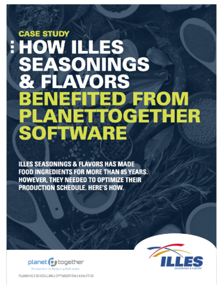 Illes Case Study Cover.png