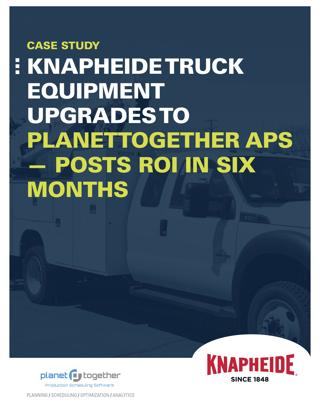 Knapheide Trucks Case Study Cover.png