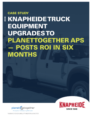 Knapheide Trucks Case Study Cover.png
