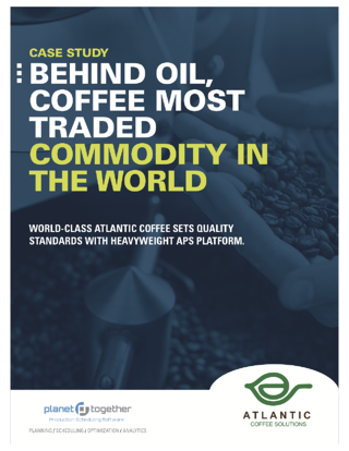 PlanetTogether - Atlantic Coffee Case Study Cover.png