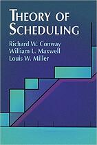 Theory_of_Scheduling