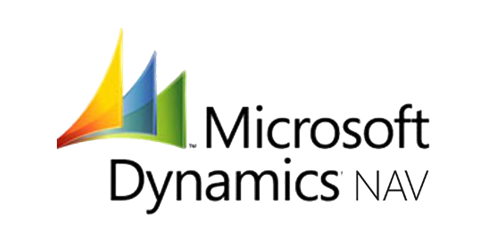 Microsoft Dynamics NAV ERP with Advanced Planning and Scheduling