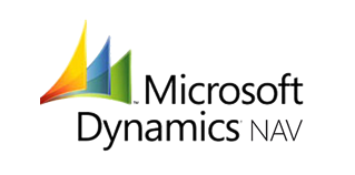 Microsoft Dynamics NAV ERP with Advanced Planning and Scheduling Software for Production Planning