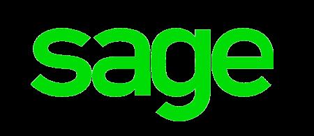 Sage MAS 90/20 & MAS 500 ERP and APS Schedulfing