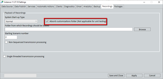 instance_manager_recordings_tab