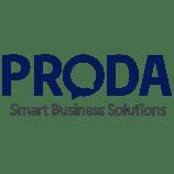 Prodasoft