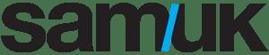 SAM UK logo