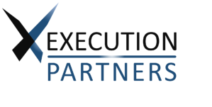 execution partners