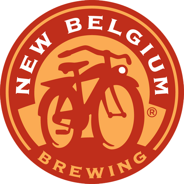 new-belgium-brewery-logo.png