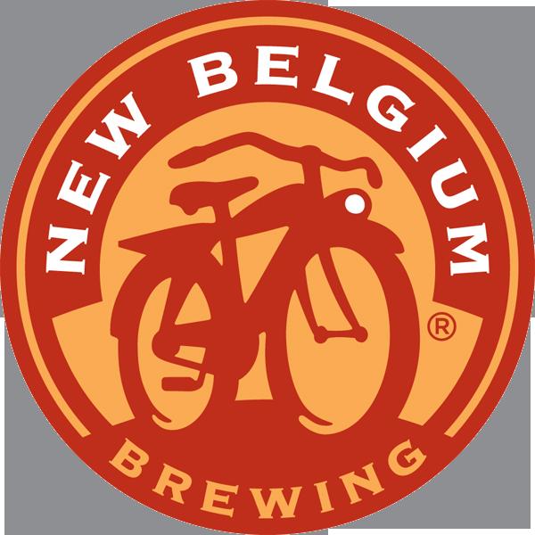 new-belgium-brewery-logo.png